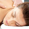 55% Off at Blue Butterfly Beauty Spa