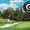 Up to 65% Off at Eagle Ridge Golf Club