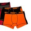 2-Pack of Puma Men's Cotton Trunks
