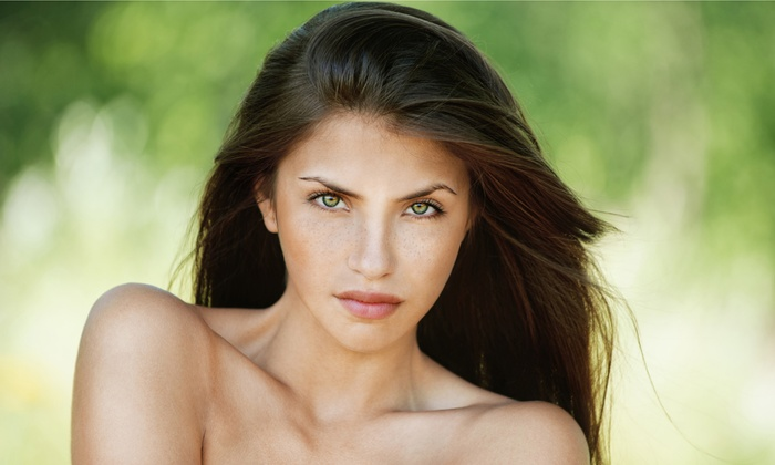 Beauty Forever - Bayside: One or Three Microdermabrasions or Glycolic Peels with Skin Consultation at Beauty Forever (Up to 80% Off)