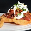 Up to 61% Off Three-Course Dining Experienceor Brunch at Cantina South