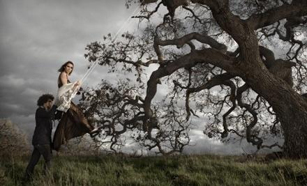 Aaron Blumenshine Photography - Aaron Blumenshine Photography in