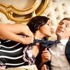 Up to 59% Off from SpeedSanJose Dating