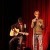 Up to 85% Off at The Comedy Store in La Jolla