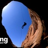 51% Off Zip Line and Rappelling Course