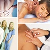 67% Off Chiropractic Treatment