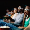 $10 for Two Tickets to Maryland Film Fest