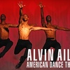 Governors State University's Center for Performing Arts - University Park: $23 for One Ticket to See Ailey II at Governors State University on Saturday, November 6