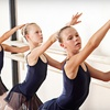 Up to 72% Off at Ladera Ranch Dance Academy