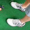 $7 for Entry to Charity Mini-Golf Tournament