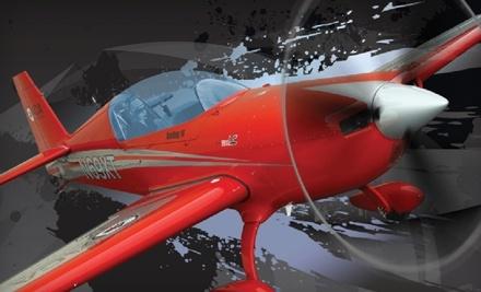 Sky Combat Ace - Sky Combat Ace in
