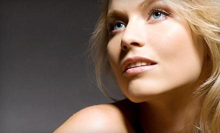 One Microdermabrasion Skin Treatment (a $119 value) - Deja Vu Laser & Medical Spa in Kingsville