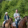 Up to 56% Off Horseback Rides in Tinley Park