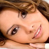 Up to 71% Off Permanent Makeup in Oakville