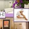 61% Off Laser Hair Removal