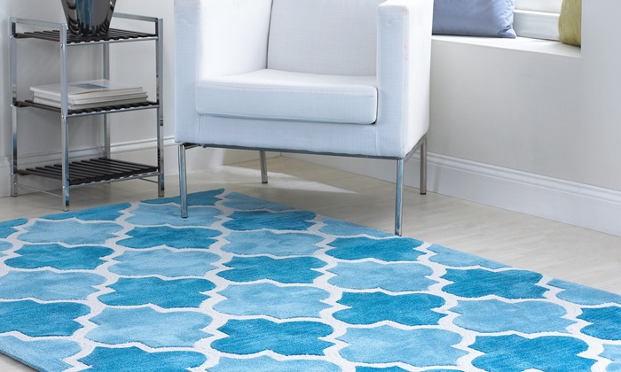 nuLOOM: Rugs and Furnishings at nuLOOM (Up to 60% Off)