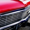 Up to 61% Off Auto Detailing in Middleton