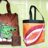 $10 for Reusable Bags from Xoopii