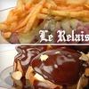 Half Off French Bistro Cuisine