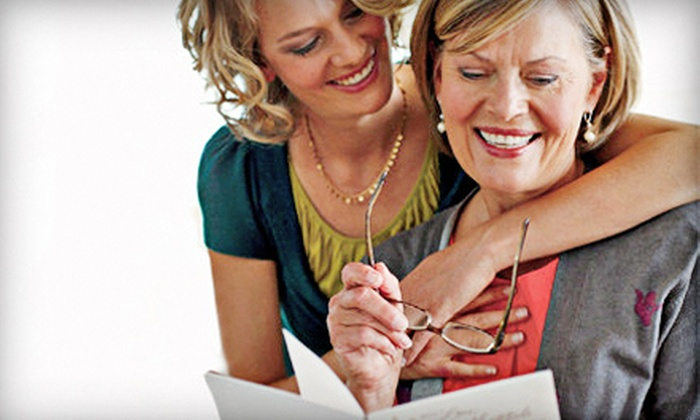 Lisa's Hallmark - Multiple Locations: $10 for $20 Worth of Greeting Cards and Gifts at Lisa's Hallmark