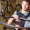 59% Off Full Bicycle Tune-Up in Oakland