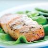 67% Off Healthful Prepared Meals