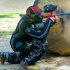 Half Off Paintball for Two in Elizabethtown