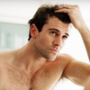 Up to 84% Off Laser Hair Regrowth in Chilliwack