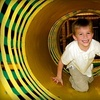 55% Off Jungle Java Indoor Play Center Outing