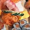 38% Off Pan-Asian Cuisine at Runa Izakaya