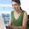 Online Teaching Assistant Diploma