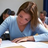 57% Off Four Test-Prep Sessions