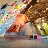 Up to 56% Off Indoor Rock Climbing in Tacoma