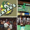 60% Off at Gators Croc & Roc Restaurant