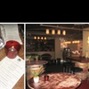 55 Degree Wine-OOB NOW CALLED OENO VINO - Atwater Village: $50 Worth of Wine, Beer, and More at 55 Degree Wine