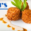 60% Off Middle Eastern Catering from Rami's in Brookline
