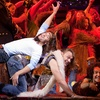 "Up to 63% Off Tickets to ""Hair"""