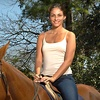 Up to 56% Off Private Horseback-Riding Lessons