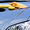 Up to 59% Off Auto Detailing and Waxing