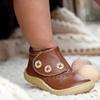 Half Off Children's Footwear at Little Beaux Feet