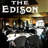 Inaugural Groupon Fort Myers/Cape Coral Deal: Half Off at The Edison Restaurant & Bar
