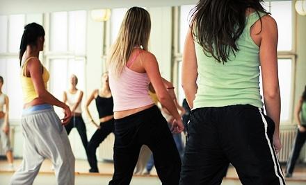 Studio Z Fitness - Studio Z Fitness in Milford