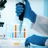 Up to 87% Off Medical Testing at Medlab