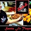 60% Off at Santa Fe Taqueria