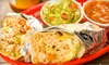 Fuzzy's Taco Shop - Denver - Prospect/Shields: $5 for $10 Worth of Tex-Mex Fare at Fuzzy's Taco Shop in Fort Collins