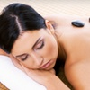 Up to 67% Off Spa Package or Massage