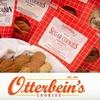 Otterbein Cookies: $9 for One-Pound Tin of Otterbein's Cookies ($18.99 Value)