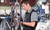 Up to 51% Off Tune-Up or Bike at Newport Bicycle
