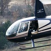 37% Off Helicopter Flight for Two