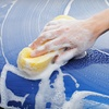 Up to 80% Off Car-Detailing Services in Fox Lake